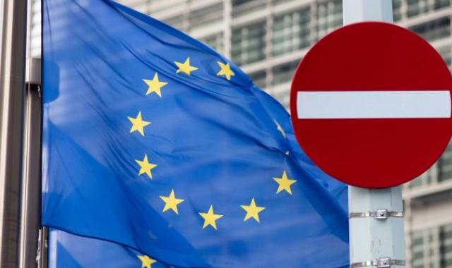Куди українці зможуть полетіти влітку? Європа не поспішає відкривати нам кордони, і на те є причини