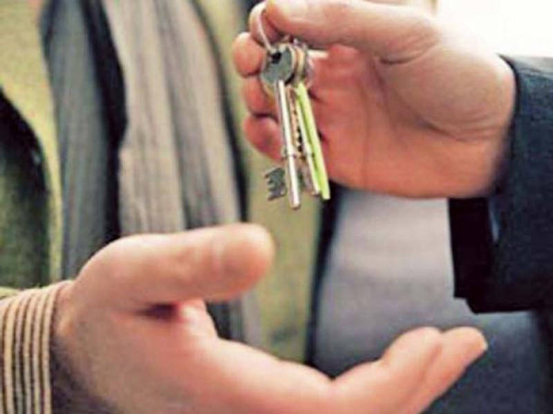 В Україні шахраї забирають квартири пенсіонерів: розкрито схеми