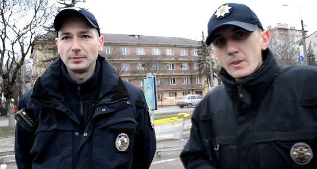 На Франківщині банда ромської національності пограбувала заробітчанку – горбатилась в Польщі і втратила все
