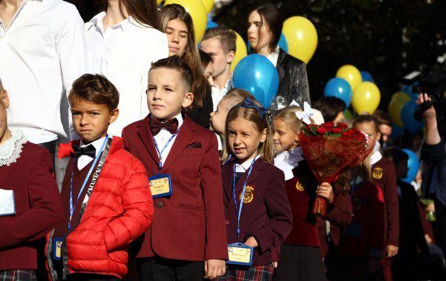 В Раді заявили, що Україна не готова до повноцінного дистанційного навчання