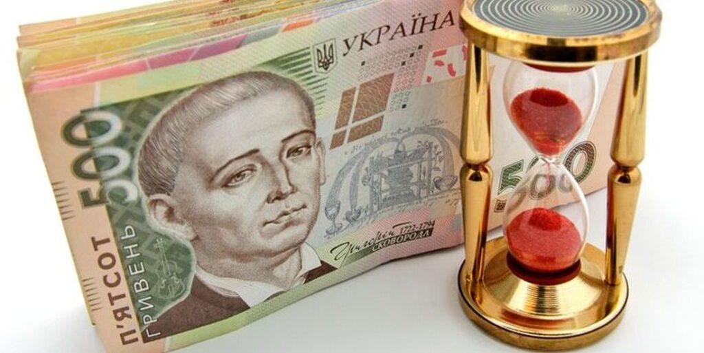 Для українців скасували не усі платежі за протерміновані кредити під час карантину