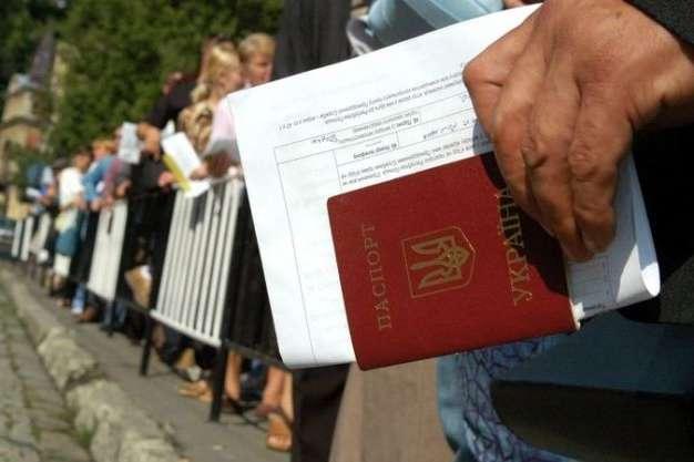 Права українських працівників у Польщі планують врегулювати на міждержавному рівні