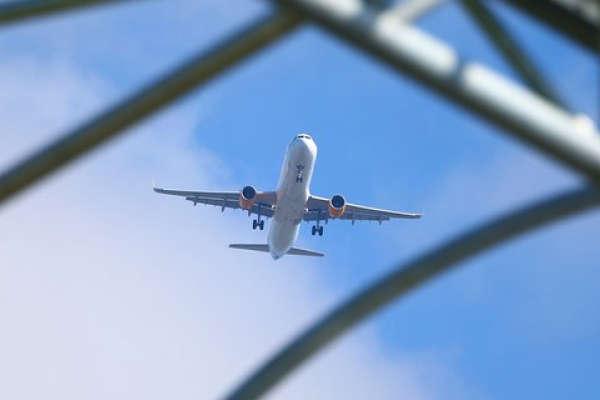 В Україні може з'явитися нова авіакомпанія