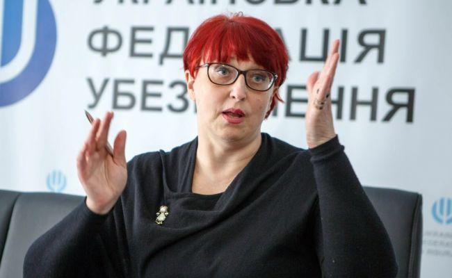 """Скандальна """"слуга народу"""" заявила, що зарплати нардепів дуже маленькі"""
