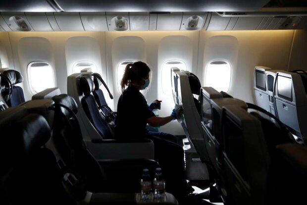 До Європи за копійки: авіаквитки до улюблених країн заробітчан сильно впали в ціні