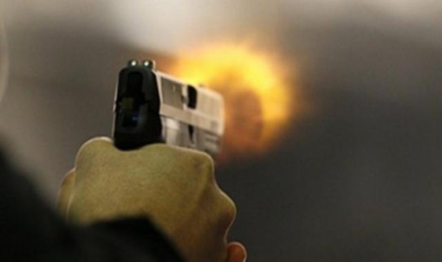 У Мукачеві з гранатомета обстріляли комплекс відпочинку