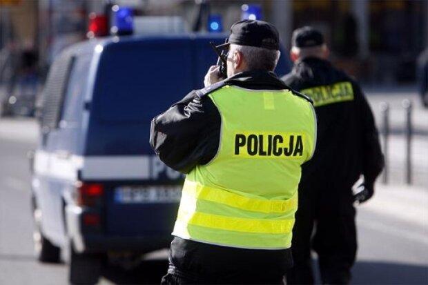 В Польщі зник 37-річний українець: їхав до Вроцлава