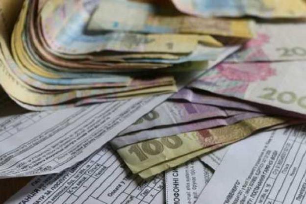 Субсидії на комуналку в Україні: хто і скільки грошей отримує