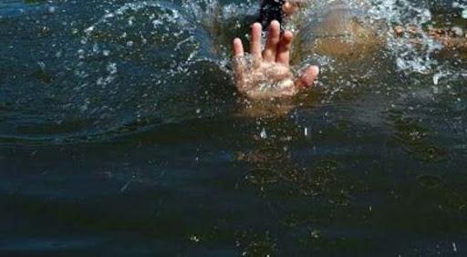 На Черкащині потонули дві матері, які кинулись рятувати своїх дітей