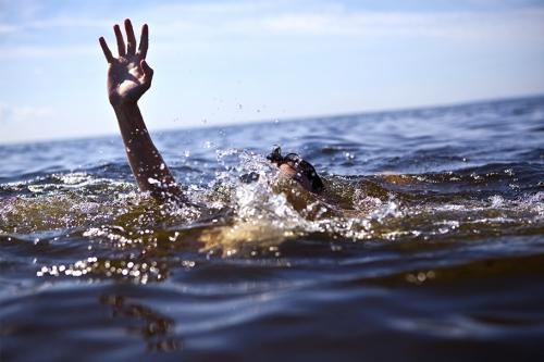В Одесі підліток врятував чоловіка, у якого під час купання в морі стався інсульт