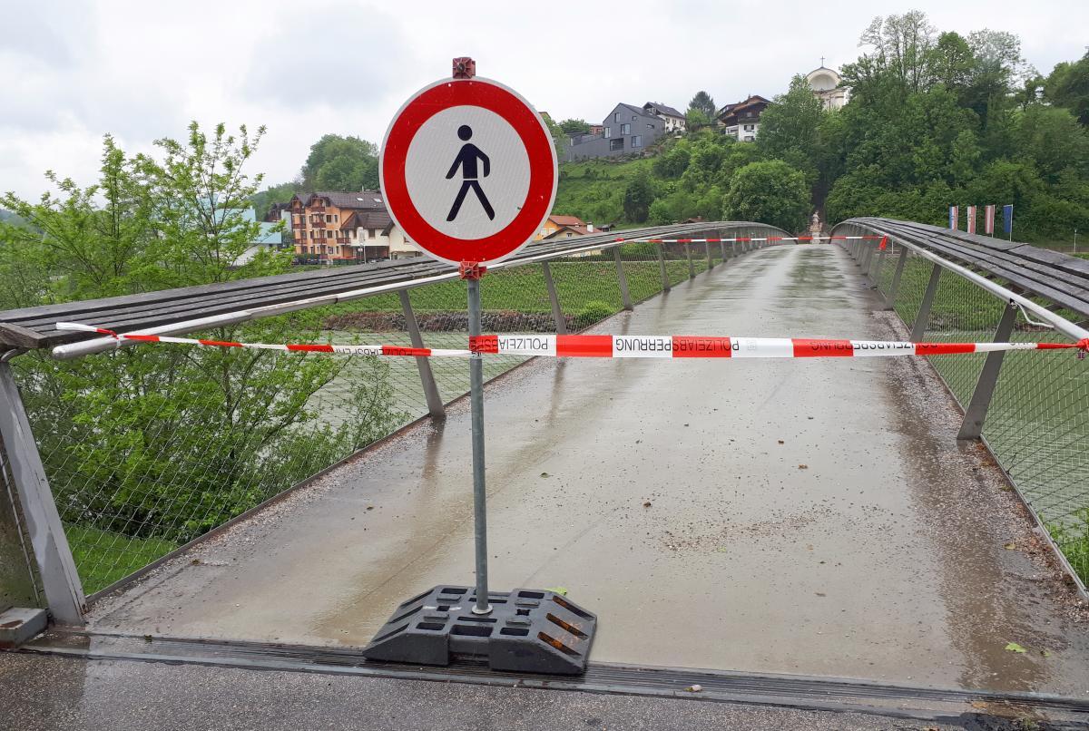 В Європі почалася друга хвиля коронавірусу, кордони знову можуть закрити