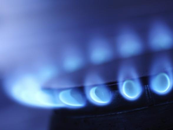 Стрімке зростання ціни за газ: чого чекати українцям