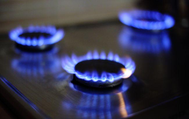 """""""Нафтогаз"""" підвищив ціну на газ для населення майже в 1,5 рази"""