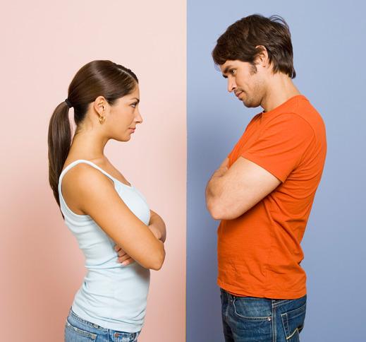 Речі, які чоловік хоче від тебе, але ніколи не попросить
