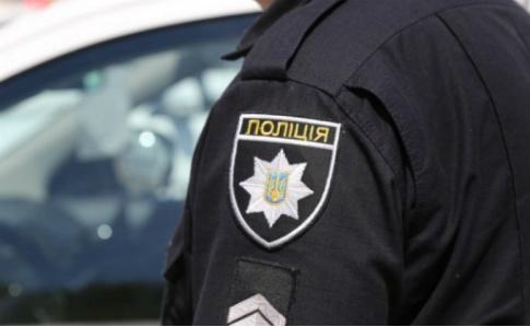 Спізнився на чергування і поплатився життям: на Рівненщині до смерті забили солдата-контрактника