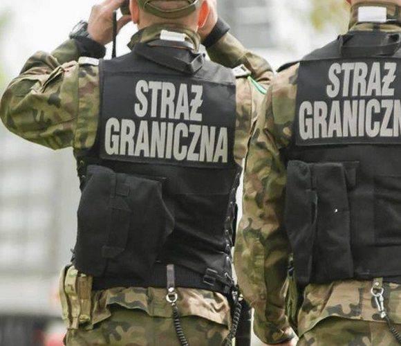 За порушення карантину в Польщі депортували 5 українців і заборонили їм в'їзд на 5 років