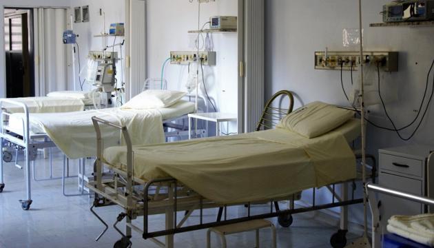 """Місце в лікарні доводиться """"вибивати"""": українка розповіла про ситуацію з коронавірусом в Одесі"""