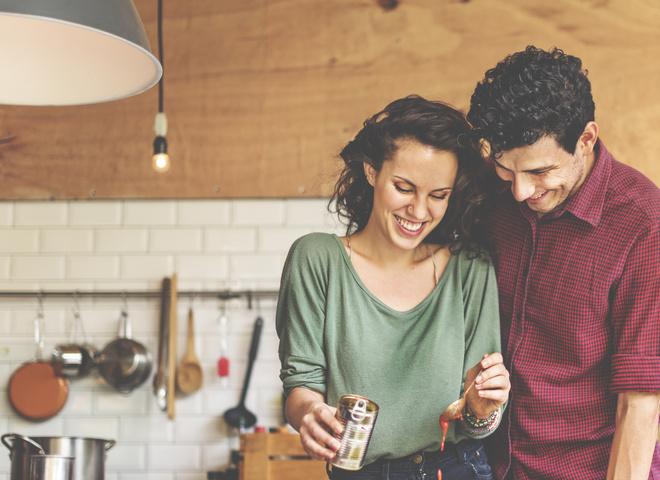 5 жіночих недоліків, від яких сходять з розуму всі чоловіки