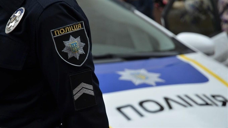 У Києві чоловік відкрив стрілянину по патрульних: перші деталі та фото