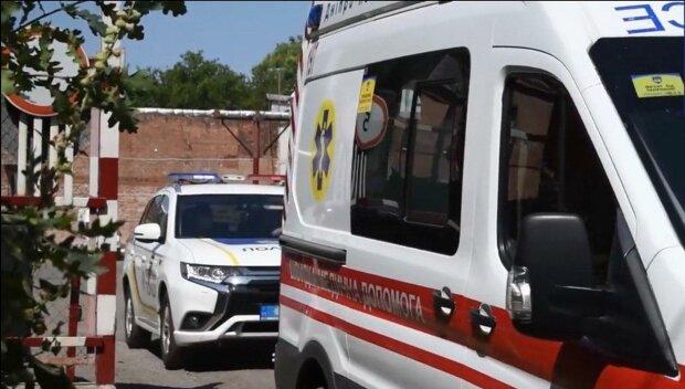 На Львівщині з колодязя витягли труп жінки з синцями під очима, копи підозрюють найстрашніше