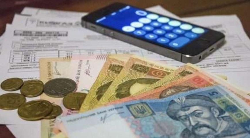 У НБУ пояснили, що буде з кредитами українців після карантину
