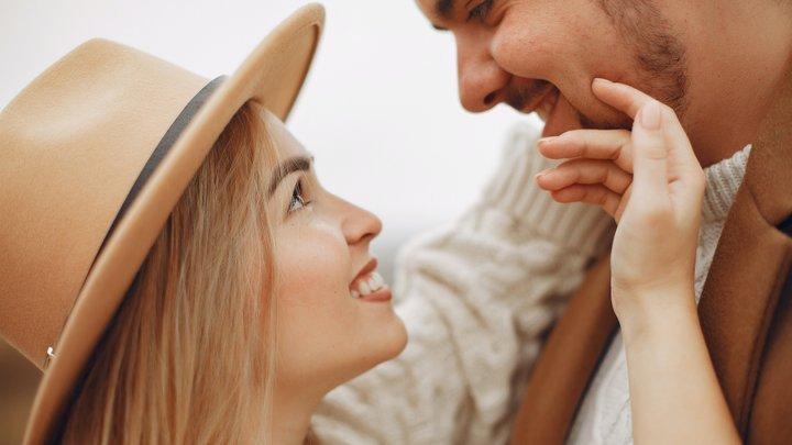 100 наймиліших фраз, які варто говорити коханим якомога частіше