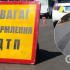 На Львівщині 19-річний водій збив і тричі переїхав дитину. Відео 18+