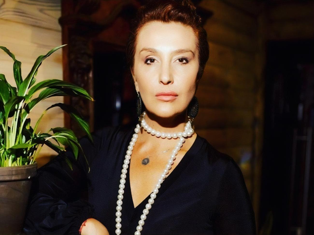 """Єгорова поскаржилася на погрози після скандалу з """"воїнами-селюками"""""""
