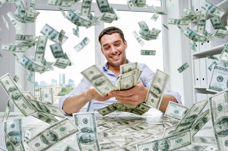 Скільки потрібно грошей для щастя (дослідження)
