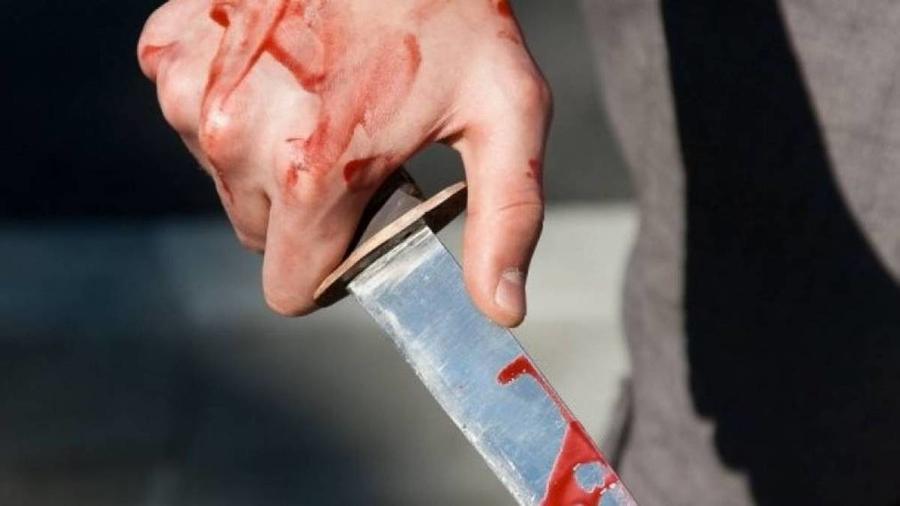 Пошматував ножем усе тіло: у Львові дитина по-звірячому познущалася зі свого брата