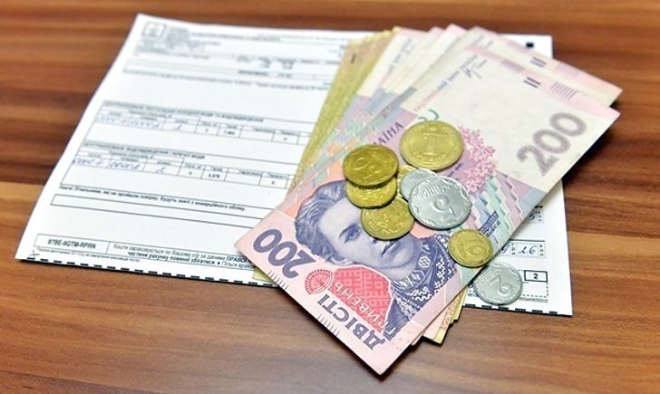 Грядуть три жорсткі перевірки, змусять віддати гроші: в українців забирають субсидії