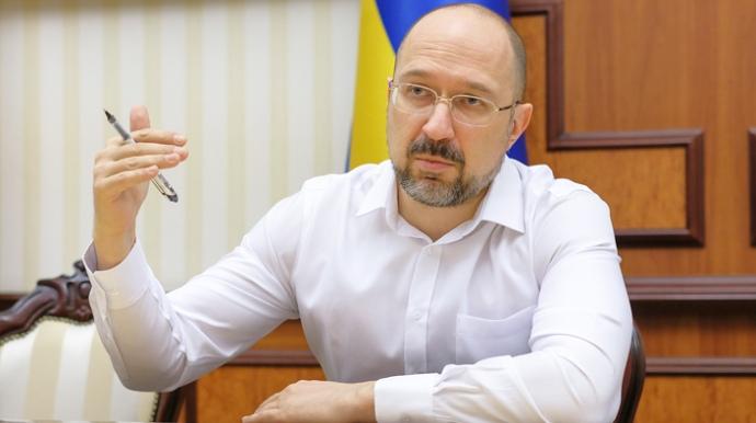 Шмигаль заявив, що карантин можуть продовжити і після 31 жовтня