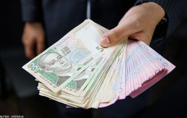 Раді рекомендують передбачити українцям компенсації за затримку пенсій і зарплат