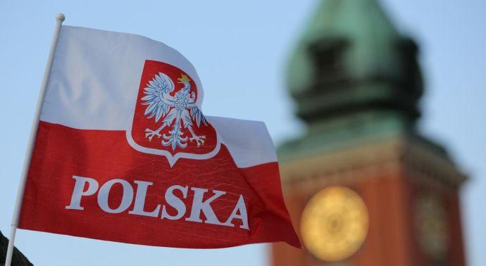 У Польщі помер українець, якого роботодавець побив молотком і викинув за двері