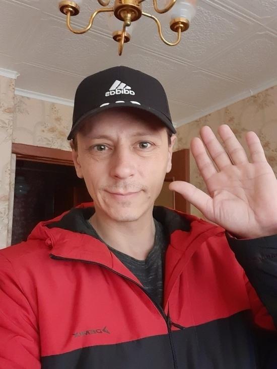 У Росії чоловік по-звірячому вбив двох маленьких дітей – він приревнував їх матір: фото