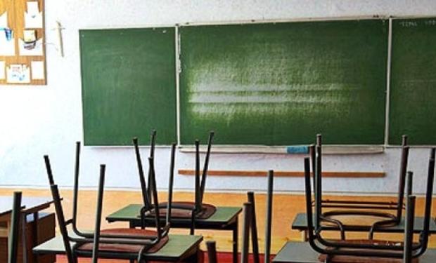 В Україні школи та дитсадки можуть перейти на дистанційне навчання у листопаді