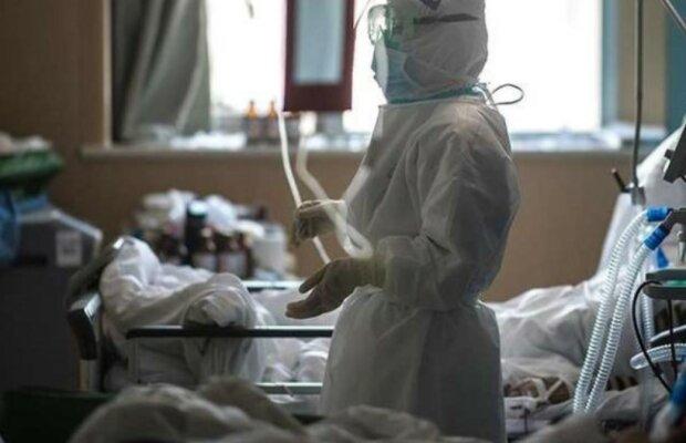 """У мережу злили розмову лікарів, цинічна правда про коронавірус прогриміла на всю Україну: """"Нехай собі вмирає?"""""""