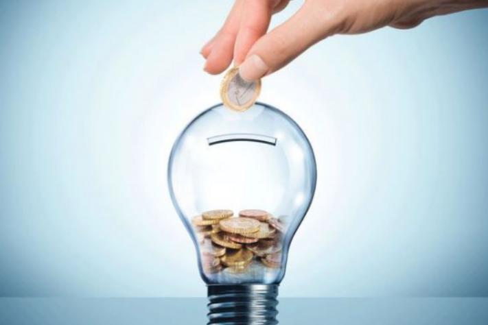 Підвищення тарифів на електроенергію для населення з 1 жовтня є фейком – Міненерго
