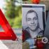 Син Героя Небесної сотні загинув через п'яного водія: суд затягує справу