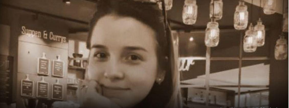Страшне горе і ріки сліз – не змогли: молода жінка народила дитину і раптово померла (фото)