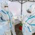 Число нових випадків ковіду в Чехії вперше перевищило 2000 за день