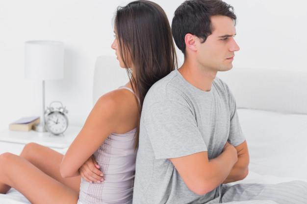 Це вбиває стосунки: психолог назвав 5 фатальних помилок чоловіків
