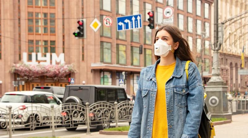 Очільник ВООЗ закликав світ готуватися до нової пандемії