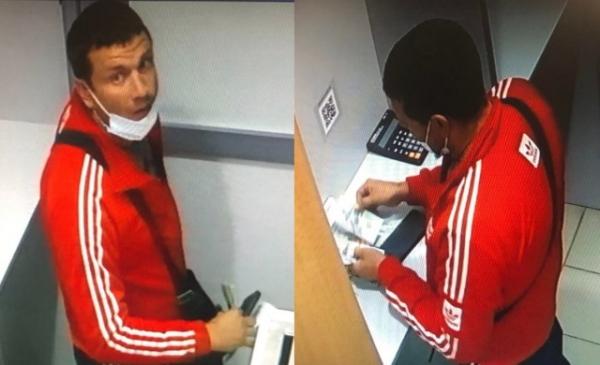 Банк у Луцьку видав хлопцю на $10 000 більше, ніж треба, і тепер каже, що той їх «Украв!» (ФОТО)