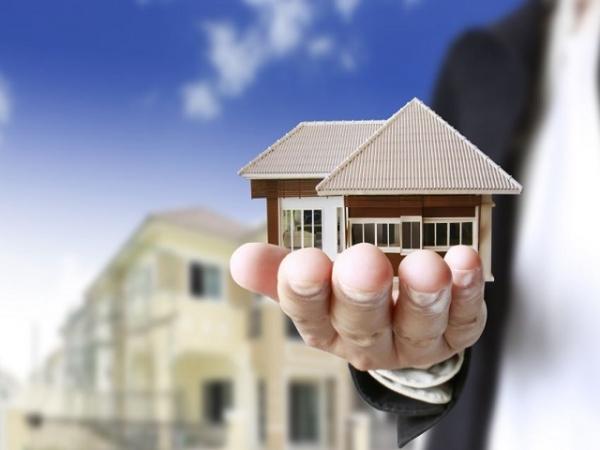 Понад 30 тисяч сімей зможуть отримати житло: Кабмін виділить гроші в держбюджеті-2021