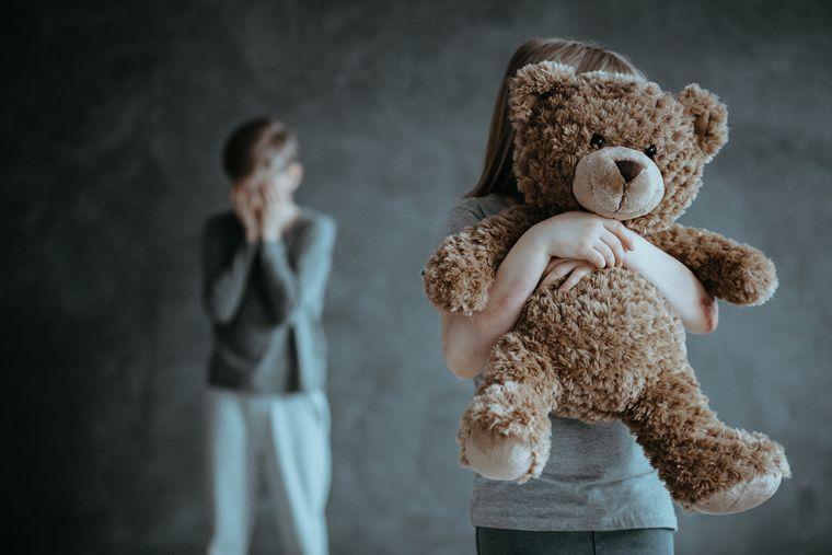 «Ці діти нічого не доведуть»: в Ізмаїлі директора дитячого будинку запідозрили у розбещенні вихованців