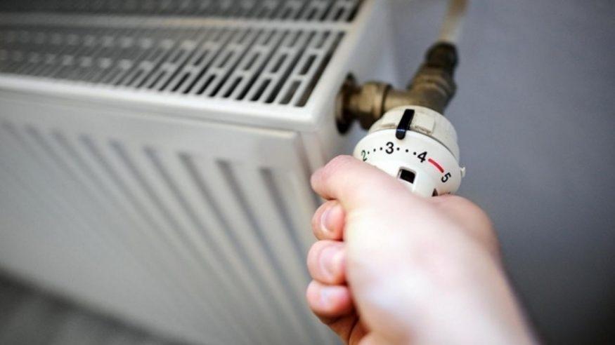 Частині українців доведеться переплачувати за опалення вдвічі: що варто перевірити
