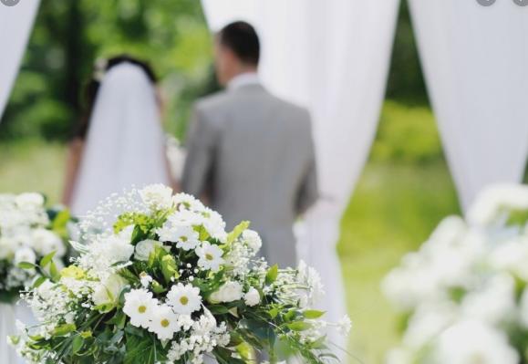 """Молода наречена померла просто на весіллі, не встигнувши сказати """"так"""" коханому – найщасливіший день обернувся кошмаром"""