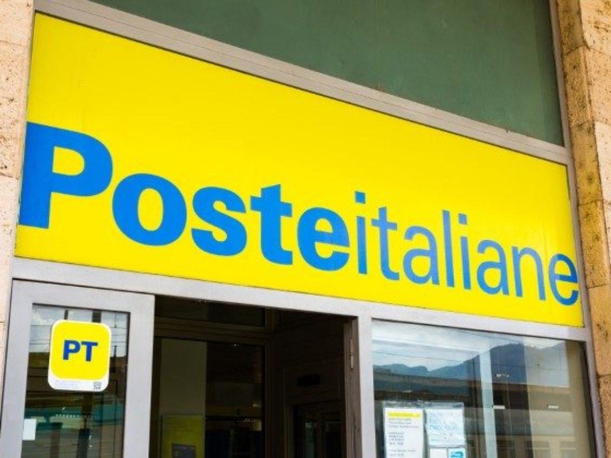 Пошту Італії оштрафували на 5 млн євро за неналежну доставку листів