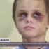 Так багато пережив – а тут ще й фатальна ДТП: дитина втратила сім'ю через п'яного гонщика (відео)